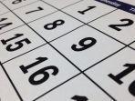 inilah-jadwal-hari-libur-nasional-cuti-bersama-hari-kejepit-nasional-kalender-2021.jpg