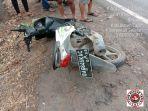 inilah-kendaraan-roda-dua-milik-korban-yang-tewas-di-jalan-nasional-km-94-kecamatan-binuang-tapin.jpg