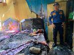 inilah-kondisi-rumah-korban-pasca-kebakaran-di-jalan-houling-km-94-desa-pulau-pinang-utara.jpg