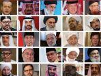 inilah-sampul-publikasi-the-muslim-500-di-mana-presiden-indonesia-joko-widodo_00.jpg