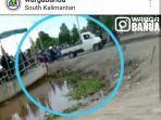 insiden-penumpang-kapal-roro-ditabrak-mobil-pikap-di-desa-sungai-puting-minggu-332019.jpg