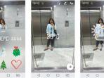 instagram-stories-sudah-bisa-sematkan-stiker_20171118_233304.jpg