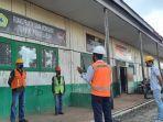 instruktur-dari-pt-indocement-tunggal-prakarsa-itp-di-kabupaten-kotabaru.jpg