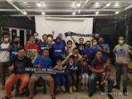 inter-club-indonesia-regional-banjarmasin11222.jpg