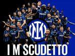 inter-milan-meraih-scudetto-ke-19-di-liga-italia-serie-a-musim-20202021.jpg