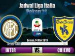 inter-milan-vs-chievo-verona-liga-italia-malam-ini-di-bein-sports-3.jpg