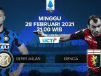inter-milan-vs-genoa-live-streaming-rcti-liga-itali-serie-a.jpg