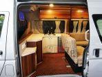 interior-motorhome-karoseri.jpg