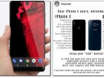 iphone-x_20170922_185410.jpg