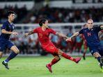 irfan-bachdim-timnas-indonesia-vs-thailand-piala-dunia-2022.jpg