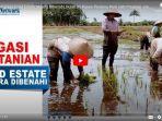 irigasi-pertanian-food-estate-kapuas-segera-dibenahi.jpg