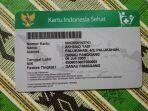 ist_medsos-kartu-indonesia-sehat-milik-korban-kecelakaan-lalulinta-28_2_2020.jpg