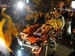 istanbul-pada-malam-pergantian-tahun_20170102_075714.jpg