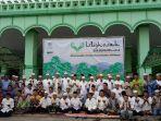istighosah-di-masjid-agung-riyadusshalihin-hst_20181011_132957.jpg