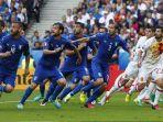 italia-vs-spanyol-euro-2016.jpg