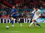 italia-vs-spanyol-euro-2021-alvaro-morata.jpg