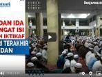 itiqaf-di-masjid-al-karomah-martapua.jpg
