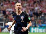 ivan-perisic-merayakan-gol-kroasia-ke-gawang-inggris_20180712_085110.jpg