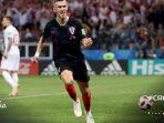 ivan-perisic-rayakan-gol-ke-gawang-inggris_20180712_034208.jpg