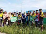 izas-fun-bike-club-ifbc-tanahbumbu_20180414_170032.jpg