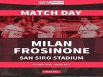 jadwal-ac-milan-vs-frosinone-live-beinsports-3-di-liga-italia-malam-ini.jpg
