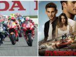 jadwal-acara-tv-minggu-23-agustus-2020-ada-motogp-2020-di-trans7-dan-film-overdrive-di-transtv.jpg