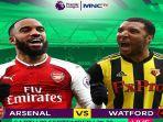 jadwal-arsenal-vs-watford-live-mnc-tv-liga-inggris-pekan-7_20180929_212725.jpg
