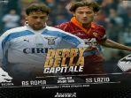 jadwal-as-roma-vs-lazio-live-beinsport-2-liga-italia_20180929_201749.jpg