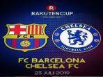 jadwal-barcelona-vs-chelsea-di-laga-pramusim-rakuten-cup-2019-instagram-rakutencup.jpg