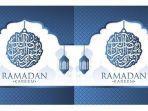 jadwal-berbuka-puasa-dan-doa-buka-puasa-ramadhan-1440-h2019-m.jpg