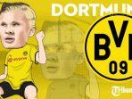jadwal-big-match-rb-leipzig-vs-dortmund-live-streaming-di-molatv-malam-in.jpg