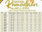 jadwal-buka-puasa-hari-ini-ramadhan-1440-h-di-kota-kota-besar-indonesia.jpg