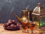 jadwal-buka-puasa-ramadhan-2020-dki-jakarta-bogor-tangerang-dst.jpg