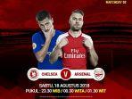 jadwal-chelsea-vs-arsenal-liga-inggris-pekan-2_20180818_061708.jpg