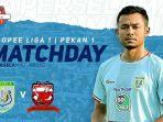 jadwal-dan-live-streaming-indosiar-persela-lamongan-vs-madura-united-di-liga-1-2019.jpg