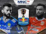 jadwal-dan-live-streaming-mnc-tv-persib-bandung-vs-borneo-fc-di-piala-indonesia-20182019.jpg