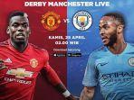 jadwal-dan-live-streaming-rcti-manchester-united-vs-manchester-city-di-liga-inggris.jpg