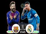 jadwal-elclasico-barcelona-vs-real-madrid_20180505_154845.jpg