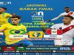jadwal-final-copa-america-2019-brazil-vs-peru-live-di-kvision-tv.jpg