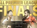 jadwal-final-liga-champions-liverpool-vs-tottenham-di-rcti.jpg