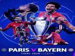 jadwal-final-liga-champions-psg-vs-bayern-munchen.jpg