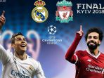 jadwal-final-liga-champions-real-madrid-vs-liverpool-instagram-yarigahd_20180507_160009.jpg