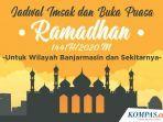 jadwal-imsak-dan-buka-puasa-ramadhan-1441-h2020-m-untuk-wilayah-banjarmasin-dan-sekitarnya.jpg