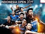 jadwal-indonesia-open-2019-live-streaming-trans7.jpg