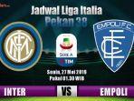 jadwal-inter-milan-vs-empoli-live-beinsports-3-di-liga-italia-malam-ini.jpg