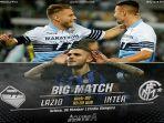 jadwal-lazio-vs-inter-milan-liga-italia-live-beinsport-3_20181029_190009.jpg
