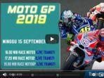 jadwal-lengkap-motogp-italia-2019.jpg