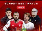 jadwal-liga-inggris-pekan-24-di-net-tv-ada-arsenal-vs-leed-united.jpg