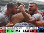 jadwal-liga-italia-as-roma-vs-atalanta_20180827_175016.jpg