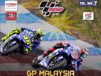 jadwal-link-live-streaming-motogp-sepang-malaysia-2018_20181102_235212.jpg